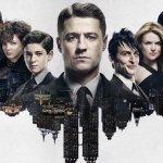 Gotham: il network Fox annuncia il rinnovo per una terza stagione