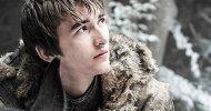 Game of Thrones: nella sesta stagione Bran guarderà nel passato, presente e futuro di Westeros