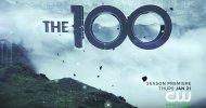 The 100: ecco il primo trailer della terza stagione