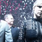 House of Lies 5: un video ci porta dietro le quinte della nuova stagione
