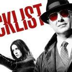 The Blacklist 3: in arrivo un nuovo villain!