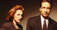 X-Files: guida agli episodi imperdibili della 6° stagione