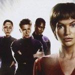 Recensione: il Blu-Ray Disc di Star Trek Enterprise - Stagione 03