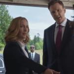 Ascolti USA - 24/01/16: X-Files supera ogni aspettativa nei definitivi
