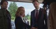X-Files: 20.3 milioni di telespettatori nei Live+3, ecco i dettagli!