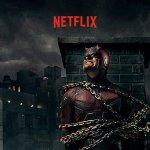 Daredevil: il cast della serie sceglie da che lato stare nella Civil War!