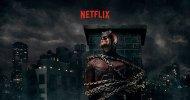 Daredevil 2: una nuova clip mostra Elektra e L'Uomo senza Paura combattere fianco a fianco