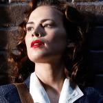 Ascolti USA - 01/03/16: flop per Agent Carter che chiude ai minimi storici!