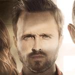 The Path debutta oggi su Hulu, ecco i primi tre minuti