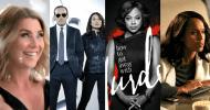ABC rinnova S.H.I.E.L.D., Grey's Anatomy, Scandal e altre 8 serie!