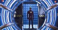 """The Flash 2×17: nel promo di """"Flash Back"""" dei ritorni dal passato"""