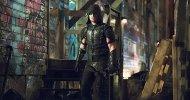 """Arrow 4×19, """"Canary Cry"""": la recensione"""
