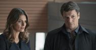 """Castle, Nathan Fillion reagisce all'uscita di Stana Katic: """"Ci mancherà"""""""