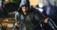 """Arrow: Stephen Amell: """"nessun piano per un film su Green Arrow"""""""