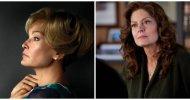 Feud: Jessica Lange e Susan Sarandon nella nuova serie di Ryan Murphy