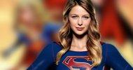 Supergirl fa già bene a The CW: la vendita degli spazi pubblicitari supera l'80%