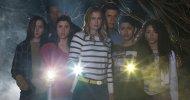 Dead of Summer: ecco le foto promozionali del cast!