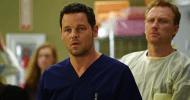 Grey's Anatomy 13: rinnovati i contratti di Justin Chambers, Kevin McKidd e altri due attori