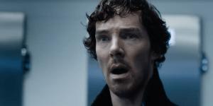 Sherlock 4 - slide