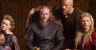 Vikings 5: un assaggio del trailer che verrà mostrato al Comic-Con di San Diego!