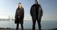 The Bridge (Bron): la serie rinnovata per una quarta (e ultima?) stagione!