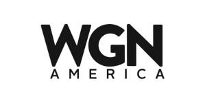 wgn-america-logo