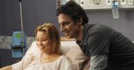 Zach Braff ed Elizabeth Banks di nuovo insieme, è Scrubs reunion!