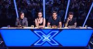 Al via X Factor 10: presentata la giuria a Milano
