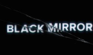 black-mirror-logo1408x700