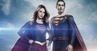 Supergirl – Stagione 2: dove eravamo rimasti