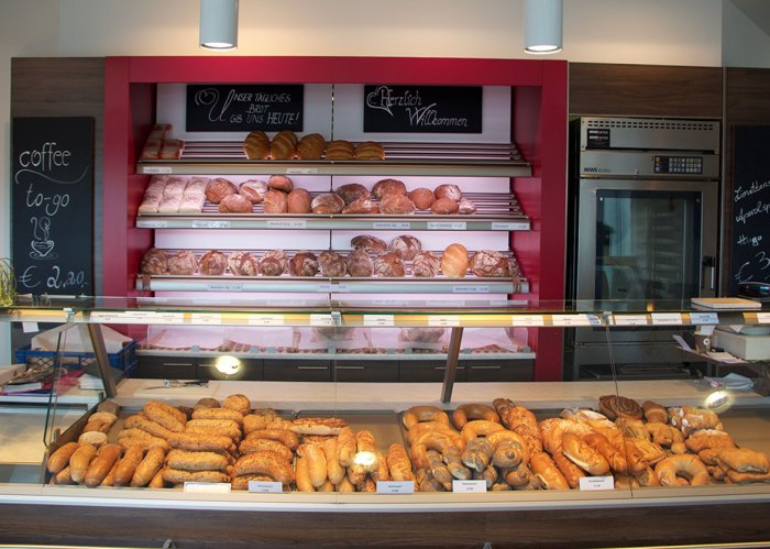 cafe_baeckerei_putz_sinabelkirchen5
