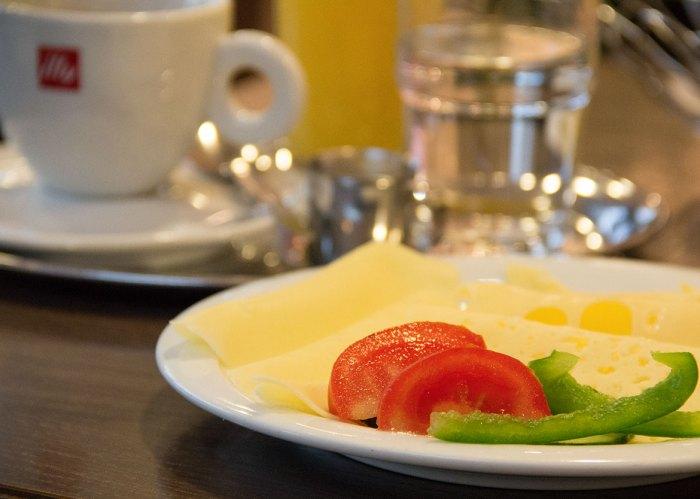 cafe_baeckerei_putz_sinabelkirchen_fruehstueck3