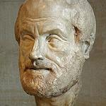 150px-Aristoteles_Louvre-150x150