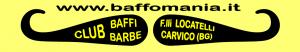 logo-baffi-g-300x52