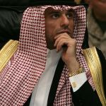 9 Key Figures in the Present Iraq Crisis Who You Should Know Ali_Hatem_Suleiman_Cropped