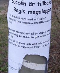 Megaloppis