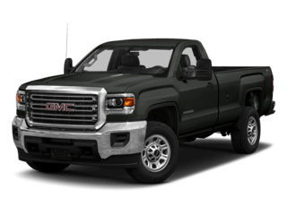 Butler Mazda Buick GMC Dealer in Butler PA   New and Used Cars     GMC Sierra 3500HD