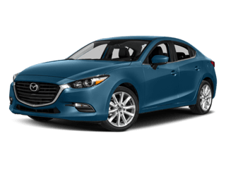 Butler Mazda Buick GMC Dealer in Butler PA   New and Used Cars     Mazda Mazda3 4 Door