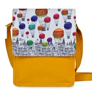 Printed Bags from LimeRoad - Bags Lounge