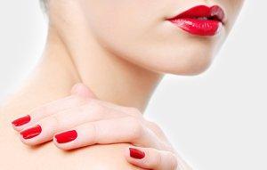 nail-salon-injun-pedicure-shellac-manicure-nyc-deals-31348