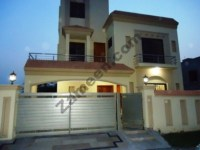 Ten Marla House for sale in Bahria town