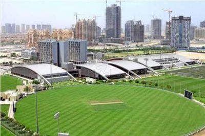 Bahria Sports City Balloting results