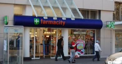 Los farmacéuticos temen que Farmacity se instale en la Provincia