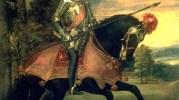Carlos de Habsburgo y Francisco de Valois: cuatro guerras y un matrimonio postrero