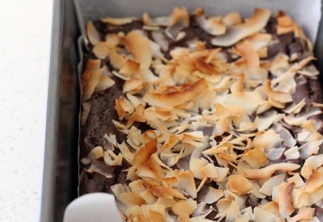 browniesblack