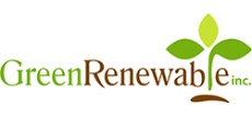 "GreenRenewable, Inc. Partners with Albany County and Guilderland Schools to Sponsor ""Live Life Local Extravaganza"""