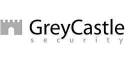 GreyCaste Baker Web