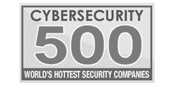 results-inc-cyber-security