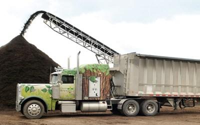 Green Truck Final