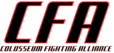 Colosseum Fighting Alliance to Host Amateur MMA Event in Latham, June 11